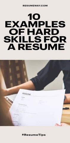 Simple Resume Examples, Professional Resume Examples, Cv Examples, Common Job Interview Questions, Job Interview Tips, Interview Preparation, Career Help, Career Advice, Career Ideas