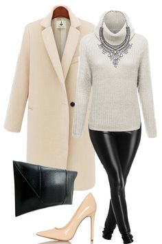Dates Fall 2 — Outfits For Life Winter Date Outfits, Dinner Outfits, Casual Dress Outfits, Night Outfits, Classy Outfits, Beautiful Outfits, Cute Outfits, Fashion Outfits, Outfit Winter