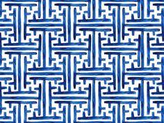 chinese_lattice