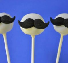 Father's Day Cake Pops Father's Day Gift by Dolcecreativesweets, $28.00