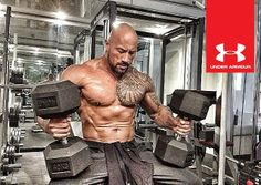 The Rock Workout Training in Budapest, Hercules Dwayne The Rock Johnson´s Turbine from Hell The Rock Dwayne Johnson, Dwayne The Rock, Rock Johnson, The Rock Workout, Workout Pics, Pop Workouts, 300 Workout, Hard Workout, Workout Music