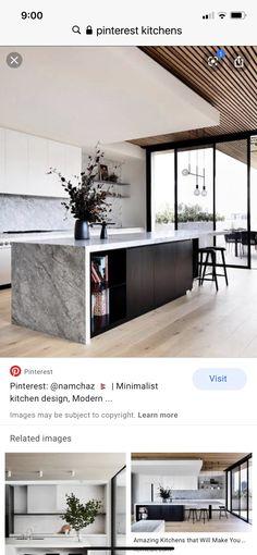 Karma, Floors, Kitchen Design, Flat Screen, New Homes, Dog, House, Home Tiles, Blood Plasma