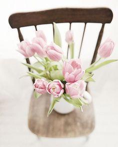 Создаем весну сами: подборка позитивных идей - Ярмарка Мастеров - ручная работа, handmade