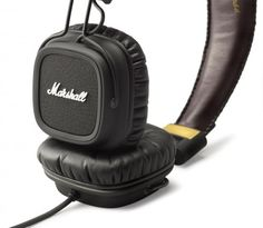 marshall-headphones-6