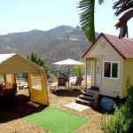 fallbrook-tiny-house-1