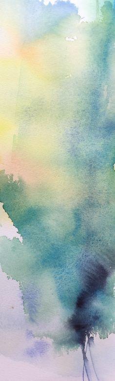 田代知子(Tomoko Tashiro) tashirotomoko.com January 2018 It's my new work. #tomokotashiro #art #watercolor #drawing #illustration #田代知子 #絵画 #イラストレーション Illustration, Greeting Cards, Japan, Drawing, Abstract, Artist, Artwork, Summary, Work Of Art