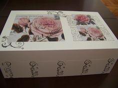 caixa 12