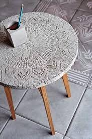 Papercrete More