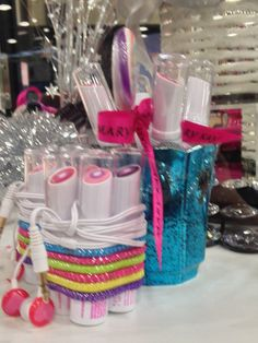 MARY KAY @ PLAY #TEEN  Order online, call,text,email me your order today!  Patrice Childs 678-656-9656 www.marykay.com/pchilds Pchilds@marykay.com