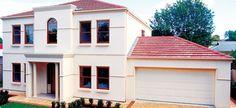 Sterling Home Designs: Walkerville. Visit www.localbuilders.com.au/builders_south_australia.htm to find your ideal home design in South Australia