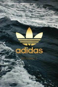 best nike and adidas background logos Puma Wallpaper, Adidas Iphone Wallpaper, Beste Iphone Wallpaper, Tumblr Wallpaper, Adidas Backgrounds, Cute Backgrounds, Cute Wallpapers, Desktop Backgrounds, Hd Desktop
