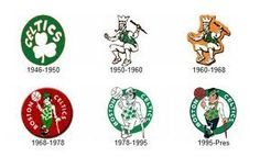 Boston Celtic