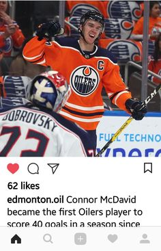 876350558 859 Best Oilers stuff images in 2019