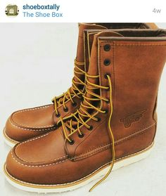 8ad9dcd27fd heritage  classic  instock  redwing  redwingboots  boots  mens  tallahassee   florida  shopsmall