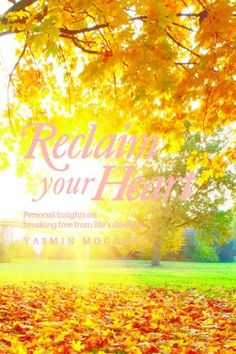 Yasmin mogahed reclaim your heart collection of video and reclaim your heart kindle edition by yasmin mogahed religion spirituality kindle ebooks fandeluxe Images