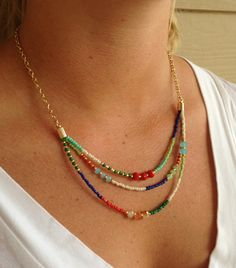 Perfect to jazz up any simple outfit www.facebook.com/theredrubygirls Affordable prices, FREE SHIPPING within the US