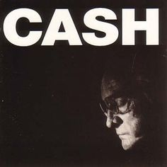 """Big Iron"" by Johnny Cash on ""American IV: The Man Comes Around"" - Grooveshark Sing To Me, Make You Cry, Johnny Cash American Iv, Johnny And June, Come Around, Country Music Singers, Music Icon, Music Genre, Gospel Music"