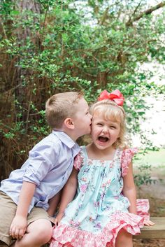 is a lifestyle photography studio based in The Woodlands Texas. specializes in capturing life through newborn, maternity & family photo sessions. Family Maternity Photos, Family Photos, Lifestyle Photography, Family Photography, Brother Sister Photography, The Woodlands Texas, Older Siblings, Family Photo Sessions, Studio Shoot