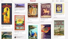 Pin It: Our Favorite Local Pinterest Accounts
