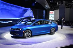 The 2016 Chrysler 200 is the featured model. The 2016 Chrysler 200 (Blue) image is added in the car pictures category by the author on Sep Chrysler 2017, Chrysler Cars, Chrysler Dodge Jeep, Jeep Dodge, 2015 Cars, Upcoming Cars, Detroit Auto Show, American Auto, Future Car