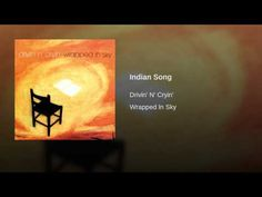 Indian Song - YouTube