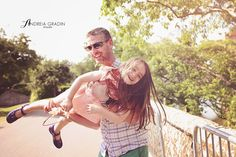Family photography, fotografie familie, sedinta foto familie, fotografie creativa, fotograf Bacau, Andreia Gradin Photography Happy Day, Family Photography, Couple Photos, Couples, Hapy Day, Extended Family Photography, Couple Pics, Family Photos, Family Pictures