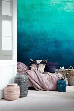 die 467 besten bilder von tapeten ideen in 2019 wall papers dashboards und wall cladding. Black Bedroom Furniture Sets. Home Design Ideas