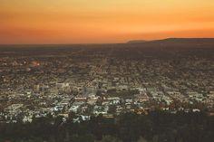 Navis Photography. LOS ANGELES SPRING