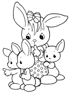 Free-Dora-Coloring-Pages.gif (576×536) | Coloring | Pinterest ...