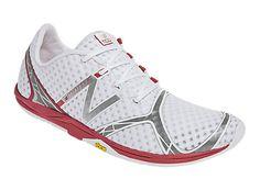 NewBalance 00 minimal road running shoe Scarpe Da Cross Training da497fb46eb