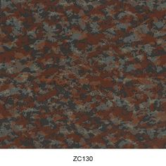 Hydro dipping film camouflage pattern ZC130