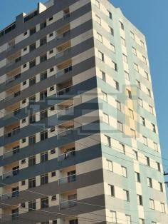 Confira a estimativa de preço, fotos e planta do edifício Lazuli - 2 na  em Sapopemba