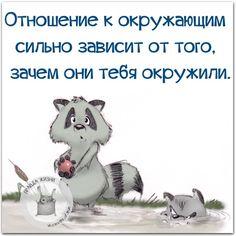 #правдажизни #юмор #позитив #отношение
