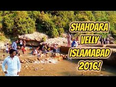 Shahdara Velly islmabad  ! 2016! Shahdara Velly is a Natural Picnic Point near Islamabad. It's a place like heaven on earth. It situated 10 km from President House Pakistan, 7 km from Barakhao and 15 km from Faizabad Islamabad. Shahdara Velly is located in Margalla hill north east of the President House, Prime Minister House, Parliament house and Diplomatic Enclave and in the north of the Barakhao (a hub station between Murree Rawalpindi and Islamabad).