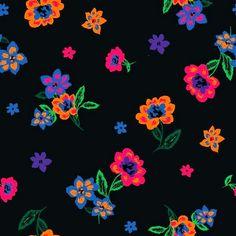 Phone Wallpaper Design, Love Wallpaper, Cellphone Wallpaper, Pattern Wallpaper, Wallpaper Backgrounds, Iphone Wallpaper, Beautiful Rose Flowers, Flowers Nature, Textile Patterns