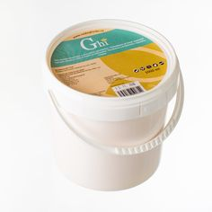 g-4 Vaseline, Shopping, Petroleum Jelly