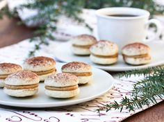 spicy perspective blog--tiramisu cookies