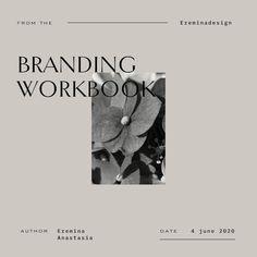 Minimalist Graphic Design, Graphic Design Posters, Graphic Design Typography, Typography Layout, Graphic Designers, Gfx Design, Layout Design, Print Layout, Instagram Design