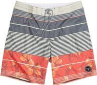 BILLABONG SPINNER BOARDSHORT > Mens > Clothing > Boardshorts | Swell.com