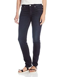 0c4b773f0deb $209.00 ** For more information, visit image link.Note:It is affiliate link  to Amazon. #shoutoutback. Arnett Thomas · Jeans For Women