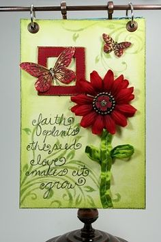 Paperlicious Designs: MIXED MEDIA / ART JOURNAL