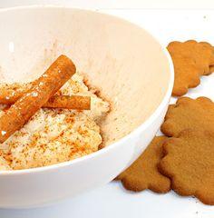 Rice Porridge - Swedish Christmas Porridge #christmas #swedish @delishhh