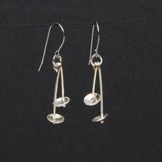 Lisa Williams Jewelry