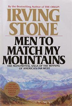 Men to Match My Mountains by Irving Stone http://www.amazon.com/dp/042510544X/ref=cm_sw_r_pi_dp_nyGXwb13VX1HK