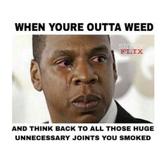 Get your laugh on to these 34 Seriously Funny Weed Memes! Funny Weed Memes, Weed Jokes, Weed Humor, Funny Quotes, Stupid Memes, Stoner Humor, Stoner Quotes, Puff And Pass, Lana Del Rey