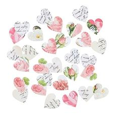 Talking Tables 200-Piece Blossom Table Scatter Talking Tables http://www.amazon.co.uk/dp/B00STKPOB8/ref=cm_sw_r_pi_dp_OLU9wb1P7S50H