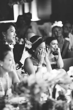Wedding in Chios Greece . Wedding in Greece Santorini Wedding, Greece Wedding, Cruise Wedding, Destination Wedding, Chios Greece, Wedding Ceremony, Medieval, Wedding Decorations, Groom