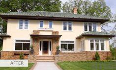 minnehaha house rehab addict sold - Cerca con Google