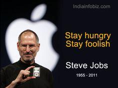 IndiaInfoBiz.com