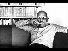 Michel Foucault - Was macht Macht? - 11.09.2013 Der französische Philosoph Michel Foucault ist einer der einflussreichsten kritischen Denker der Moderne. Ihn...